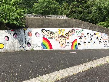 スクールコンサート in 対馬市立仁田小学校