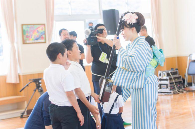 1/14(日)「新・窓をあけて九州」に出演