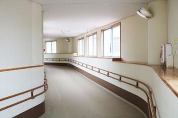 スクールコンサート in 長崎県立佐世保特別支援学校