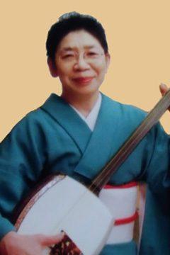 長崎県松浦支部 益田フサノさん