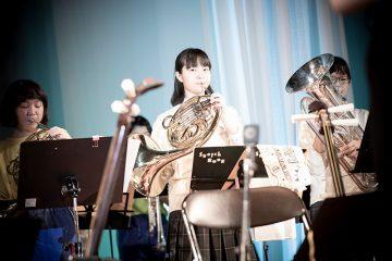 神話の源流コンサート in 高千穂 【番外編】