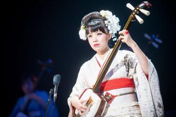 一歩踏み出す音楽会【本番ステージ編 第1部】